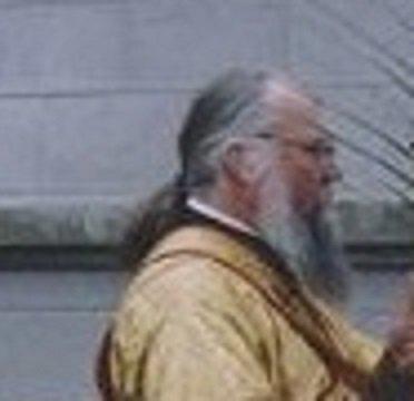 !joe vested 2 hair.jpg