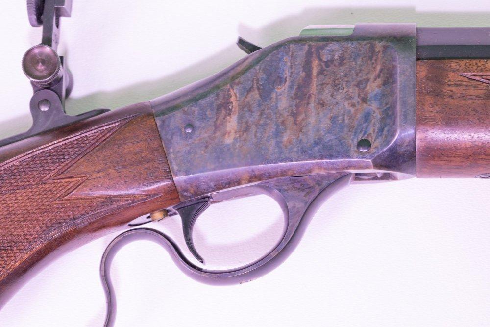 BrowningBPCR-1.jpg