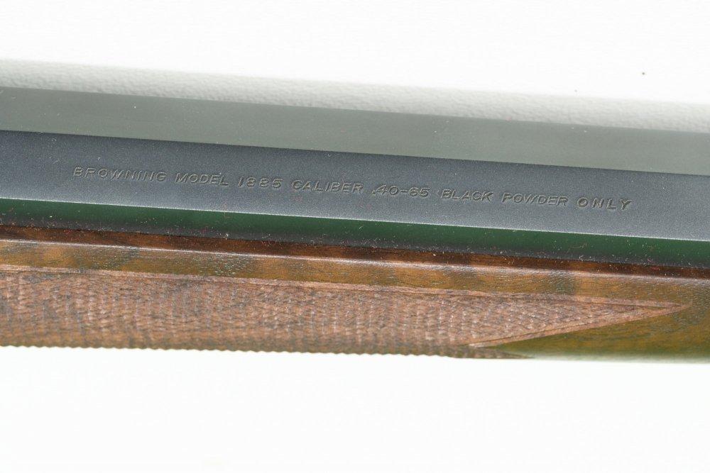 BrowningBPCR-2.thumb.jpg.833304c7007138a925b3dc0fc2463e27.jpg