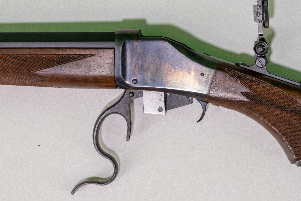 BrowningBPCR-3.jpg