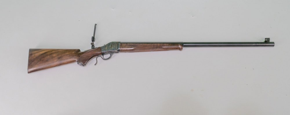 BrowningBPCR-5.thumb.jpg.381cff34a526849a25d8ab63bd23d11d.jpg