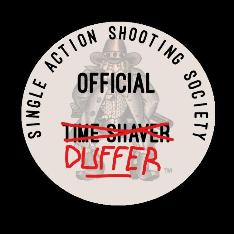 Duffer_LI.jpg