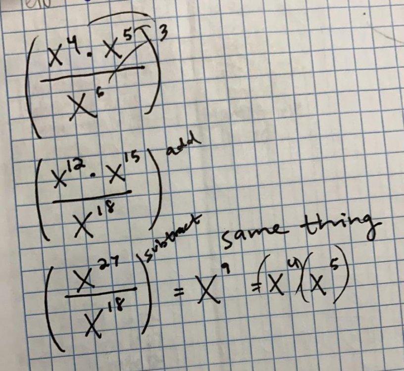 Math.thumb.jpg.7a33e491d051a44f176b1f1bbda6e842.jpg