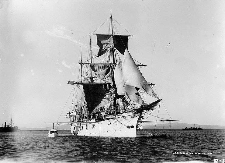 USS_Ranger_(1876).jpg