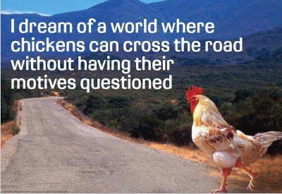 chickencrosstheroad.jpg