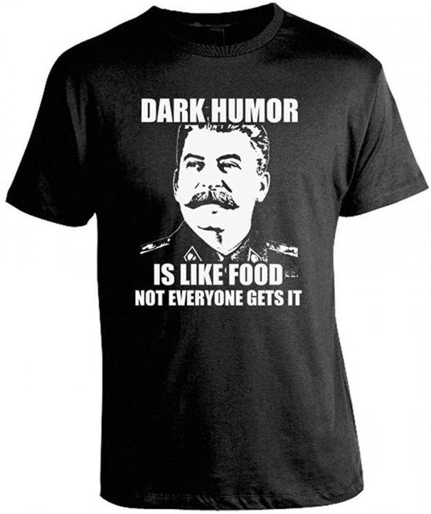 darkhumor.jpg