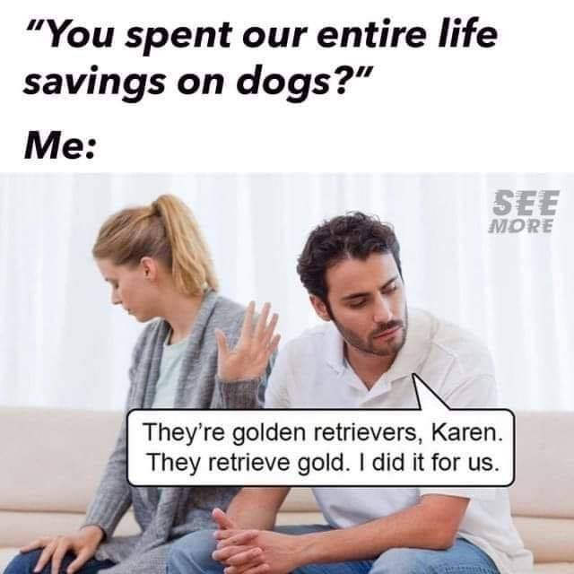 goldenretrieviers.jpg