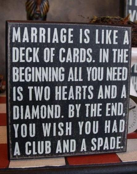 marriageaclubandaspade..jpg