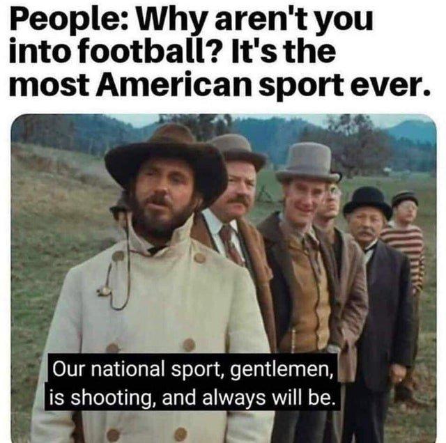 nationalsport.jpg