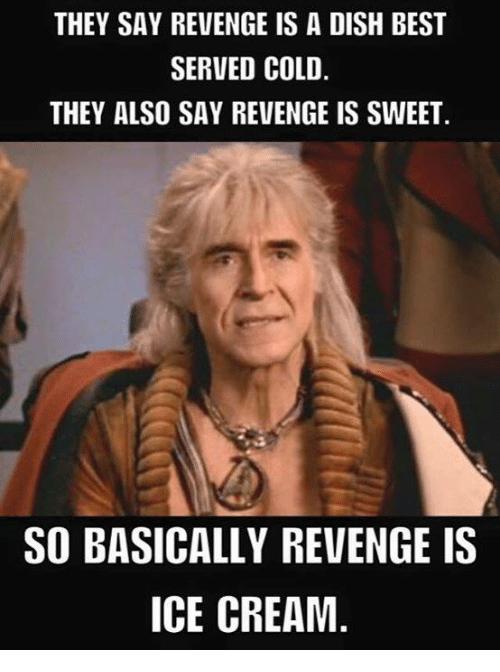 revengeicecream.png