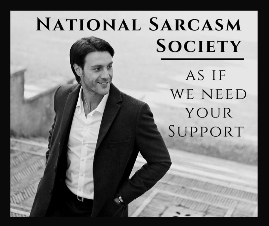 sarcasmsociety.png