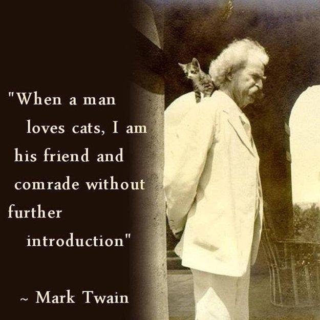 Mark Twain with Kitten on Shoulder.jpg