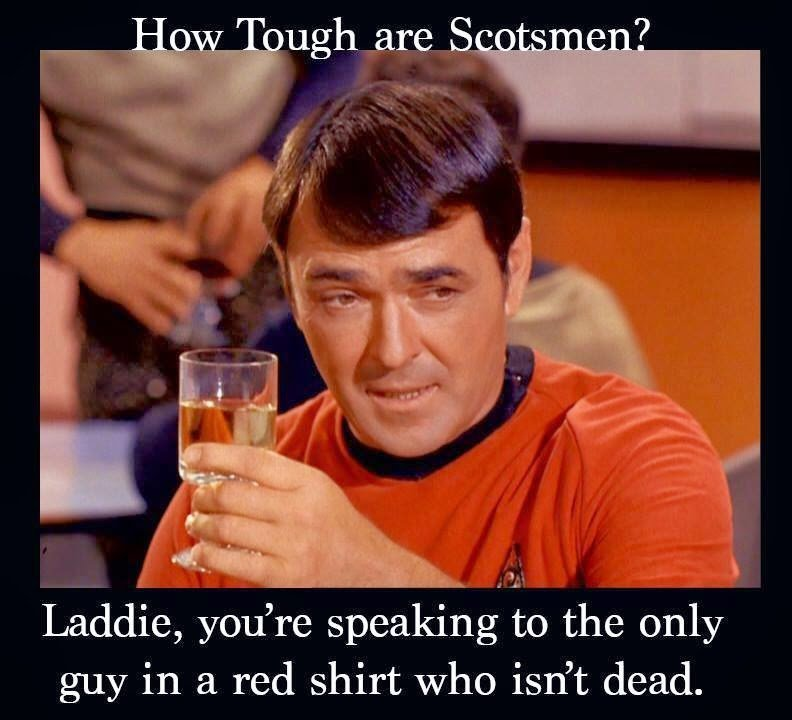 Scotty's tough star trek.jpeg