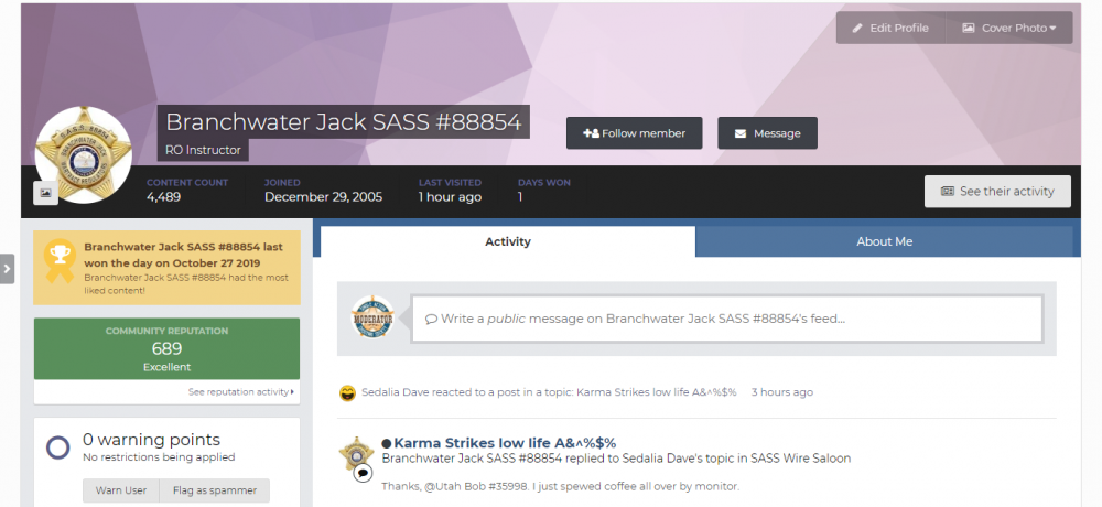 Branchwater Jack SASS #88854 - SASS Wire Forum - forums.sassnet.com.png