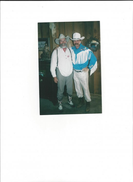 Handlebar Doc and Bob.jpg