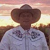 Alamo Andy