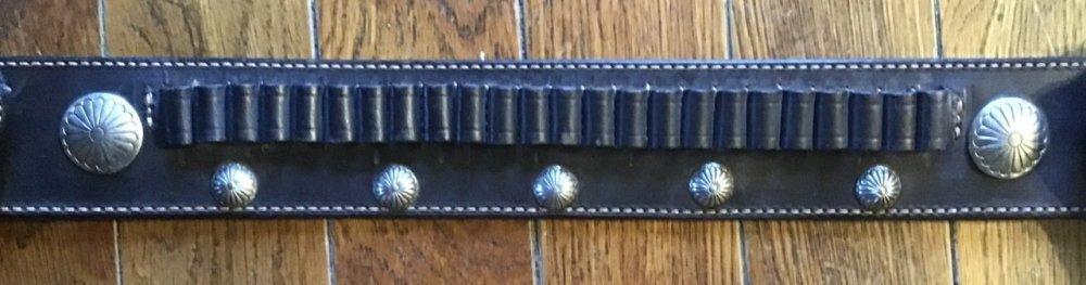 E0B48C8C-8820-4763-A67E-F76C29F5C484.jpeg