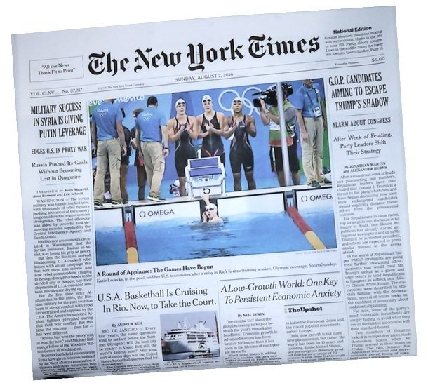 NYT_Birthday_Newspaper_FINAL__29486.1535543533.1280.1280.jpg
