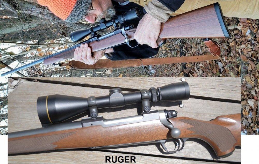 RugerM77.jpg
