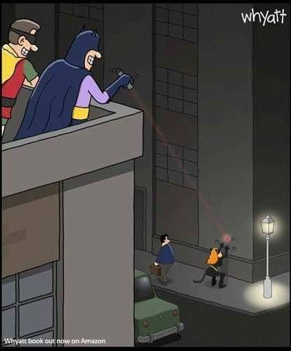 batmancatwoman.jpg