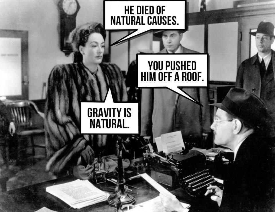 gravityisnatural.jpg
