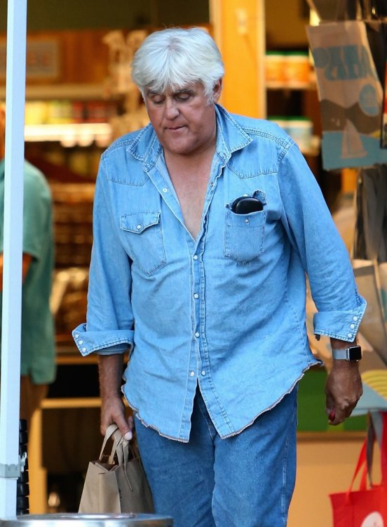 jay-leno-now-tonight-show-3.jpg