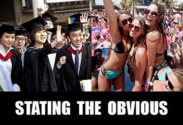 meme.millennials.xxx.asians.spring.break.stating.the.obvious.360.sfw.jpg
