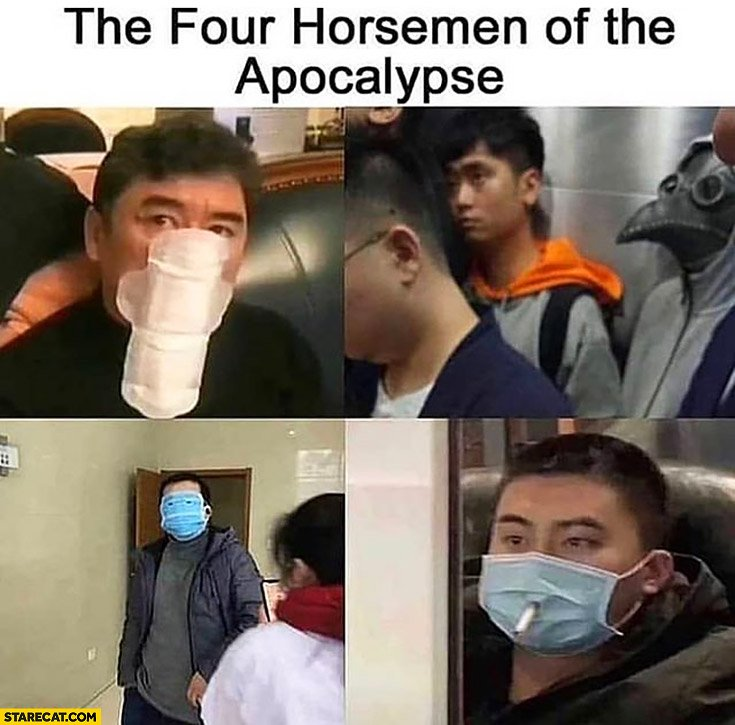 the-four-horsemen-of-the-apocalypse-silly-use-of-facemasks-corona-virus.jpg