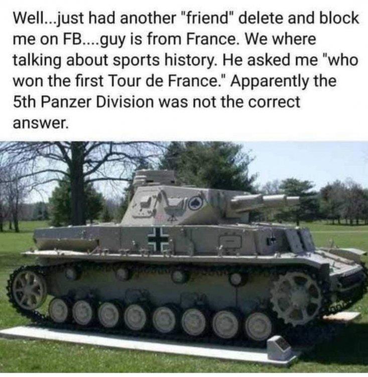 touredefrance5thpanzer.jpeg