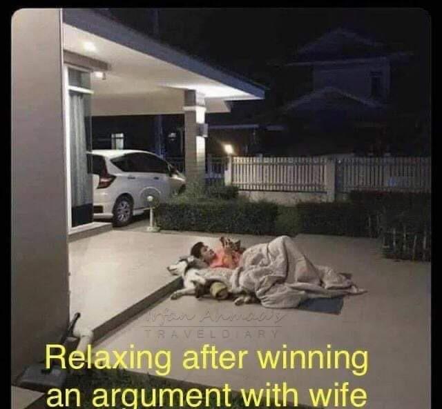 winningargumentwithwife.jpg