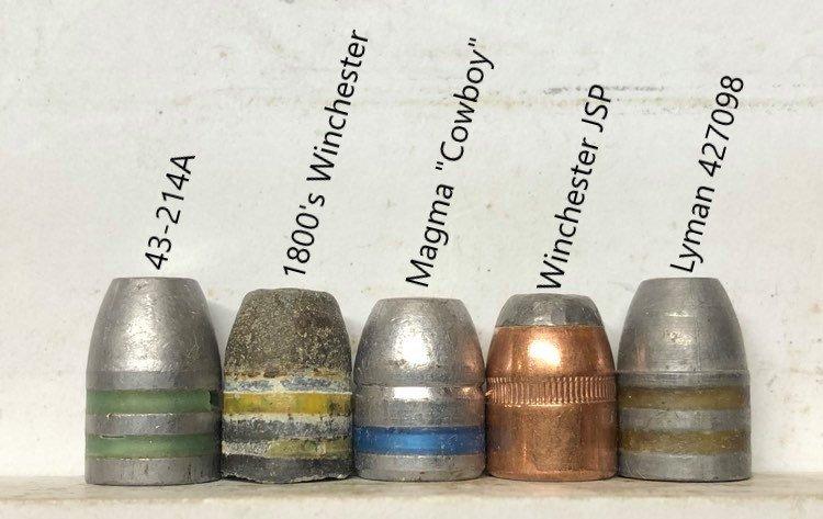A bullet lineup.jpg