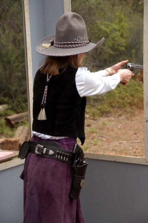 Allie Shooting Duo.jpg