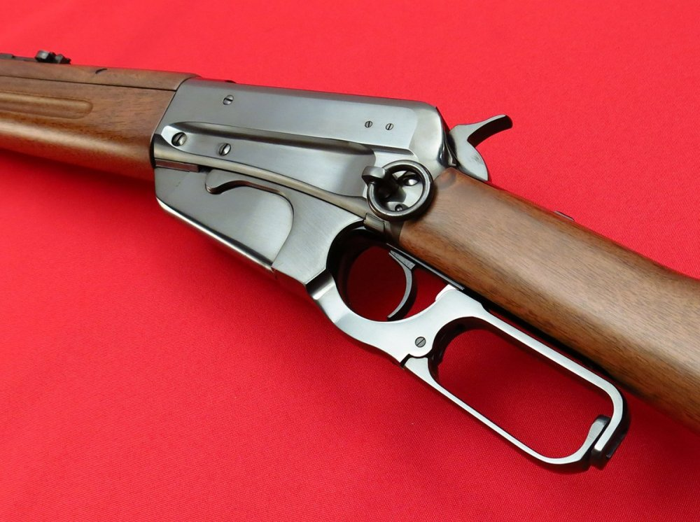 1895 Winchester 2.jpg