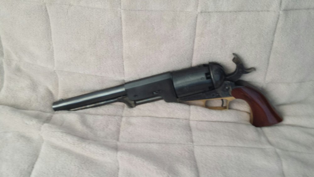 Walker Colt .44 Cal (2).jpeg