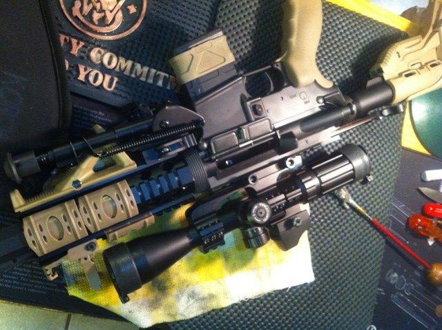 AR 15.jpeg