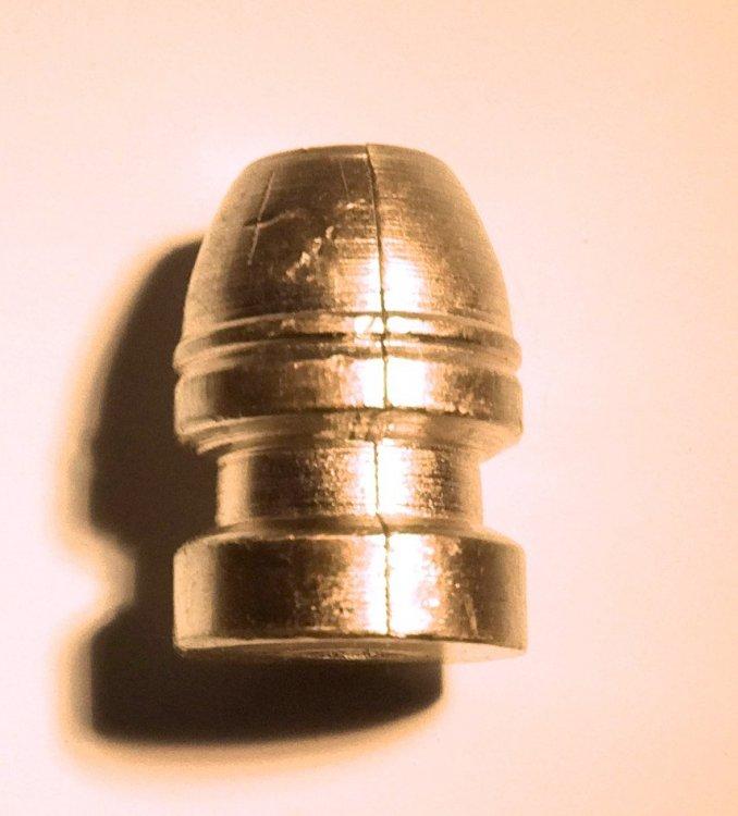 OWBM 205 bullet.jpg