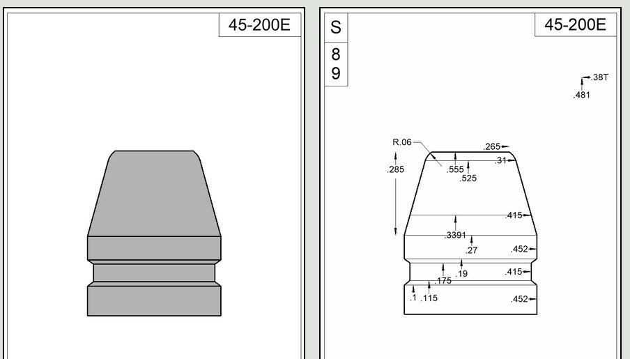45-200e mold.jpg