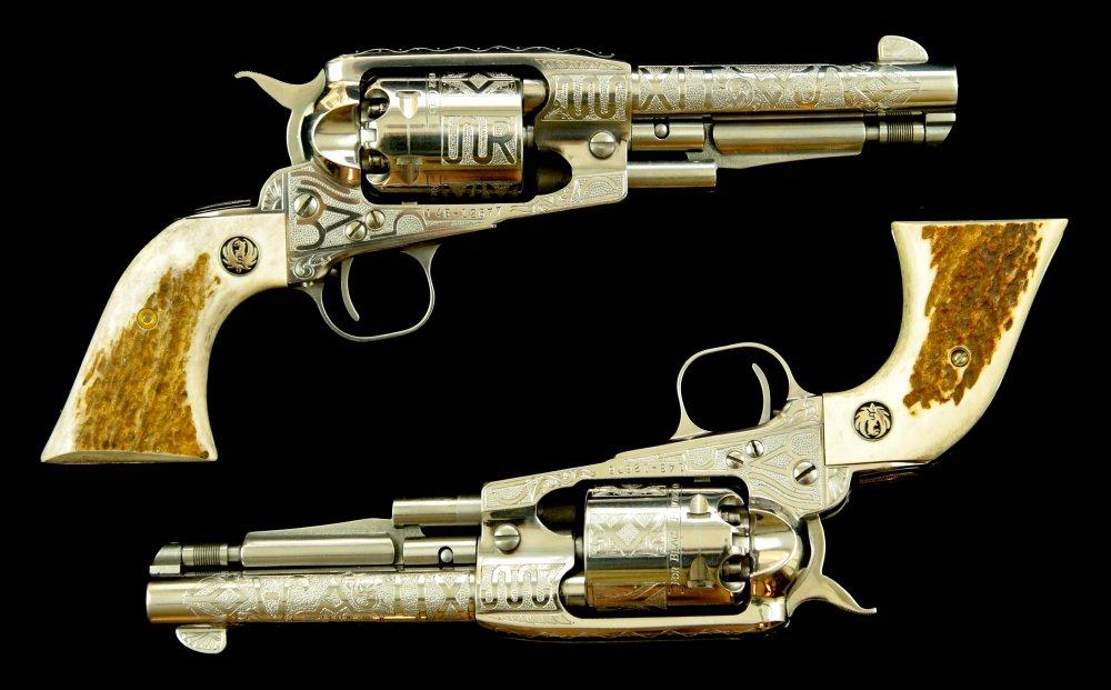 CB2E735B-6F0A-4DB7-B152-D93A683BEF0A.jpeg