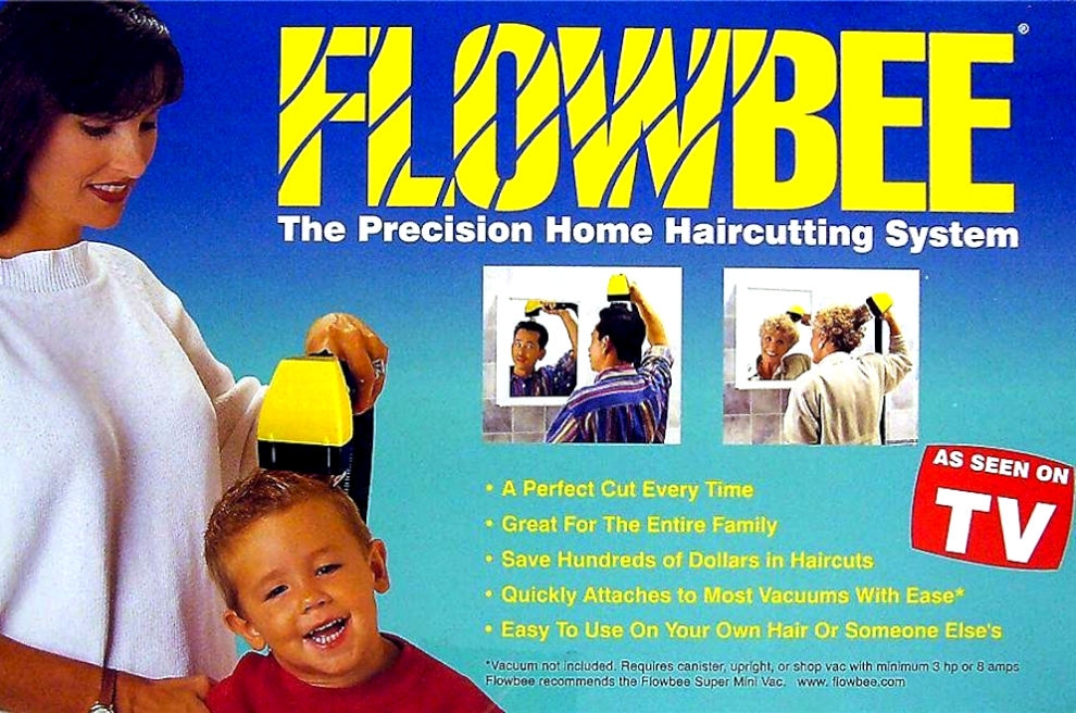 Flowbee-Home-Haircutting-System1-990x656.png