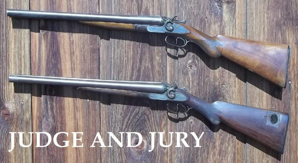 Judge_n_Jury.JPG