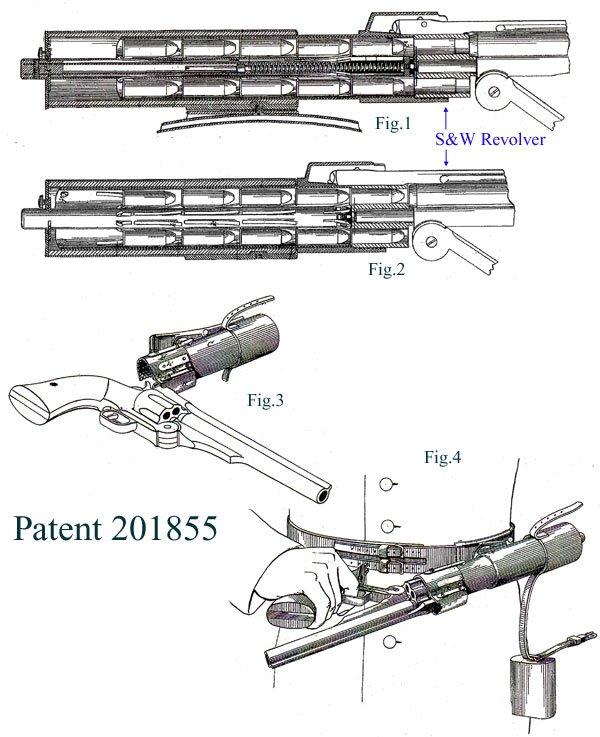 Patent-201855-R-White_zpse2f8f1eb.jpg