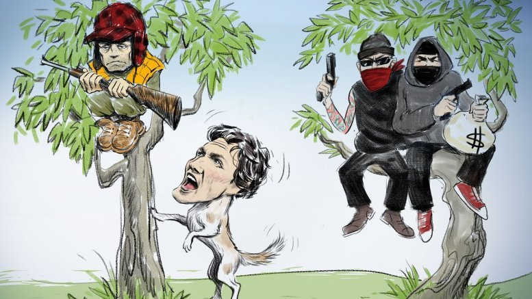 TrudeauVs.Tree_FINAL_NOTEXT_72dpi.jpg