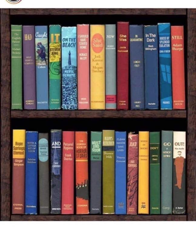 coronabooks.png