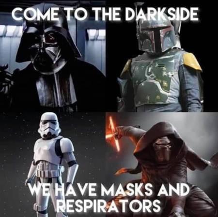 dark-side.jpg.49251997ae856cfe0c230b437e6a5432.jpg