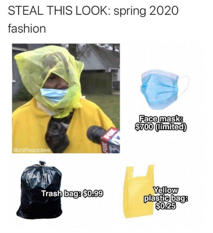 steal-this-look-spring-2020-fashion-corona-virus-meme.jpg
