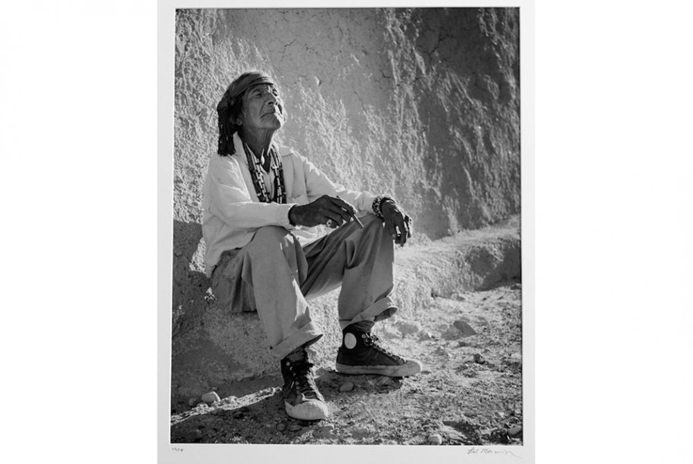 the-history-of-the-moccasin-the-white-mans-moccasins-photograph-by-lee-marmon.thumb.jpg.205a55e52e56ce49e390a51f5eeda798.jpg
