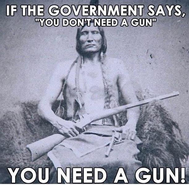 need a  gun.jpg