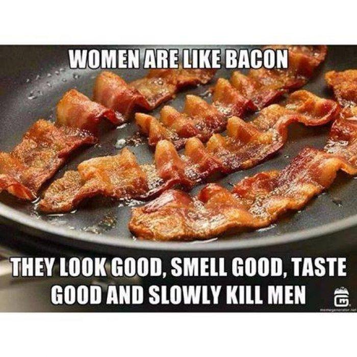 Thoughts on Women 5.jpeg