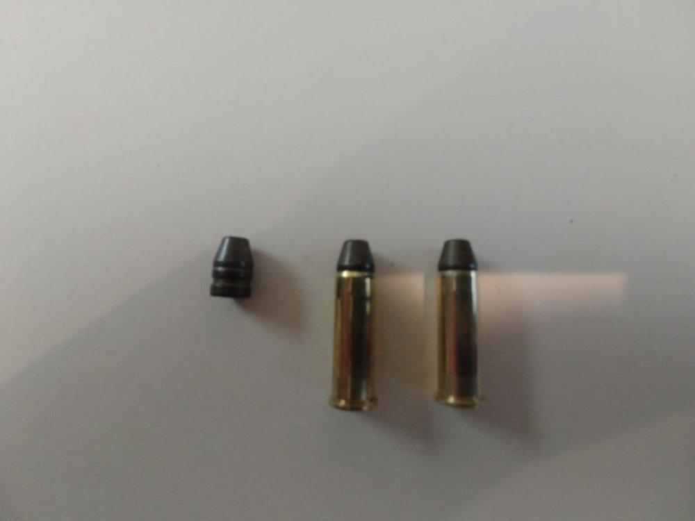 1581878873_BulletCrimp.thumb.jpg.7396b008d1ca08b3327d091ae67ead2c.jpg