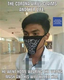 panty mask.jpg